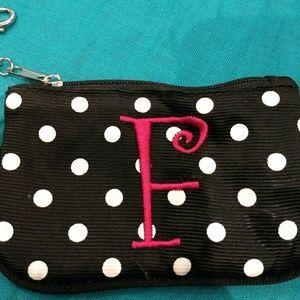 Accessories - 🛍* FINAL PRICE * Coin / ID purse